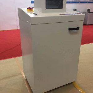 commerical-paper-shredder-model-sp50