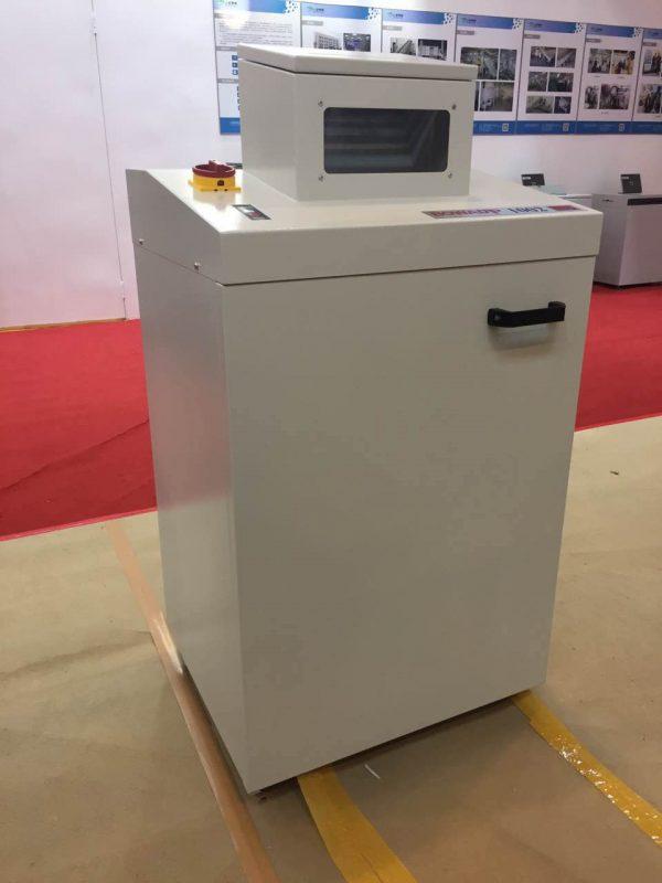 commerical-paper-shredder-model-sp50