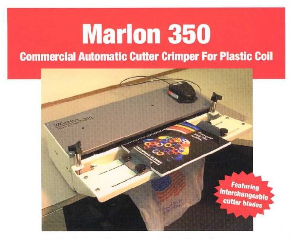marlon-350-header