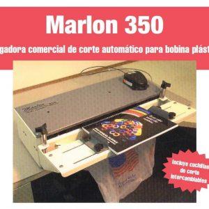 marlon-350-spanish-header
