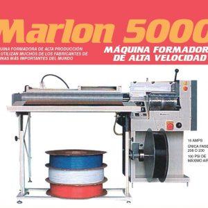 marlon-5000-espanol-main