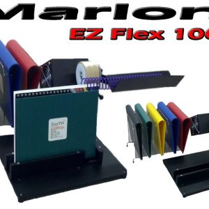 marlon-ez-flex-header