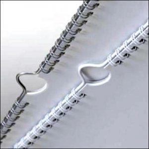 calendar-hangers